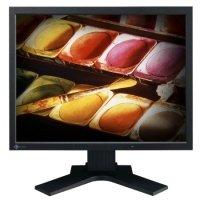 Jaké LCD pro úpravu fotografií?