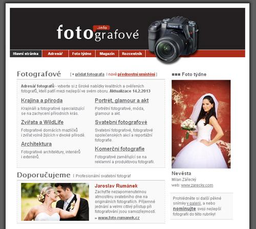 fotografovexx