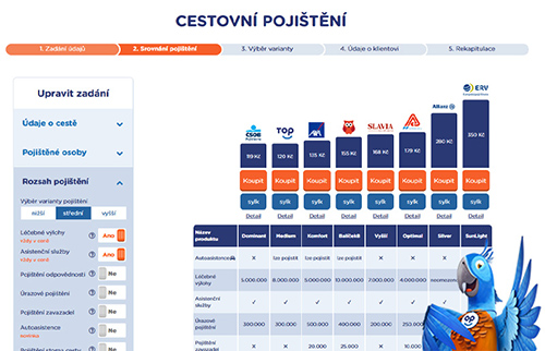Top-pojisteni-cestovni-pojisteni-kalkulacka